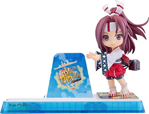 Kantai Collection intelligent Phone Beautiful Girl Character Collection No. 07 Zuiho Phone Stand
