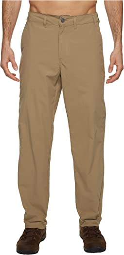 ExOfficio - Sol Cool Nomad Pants