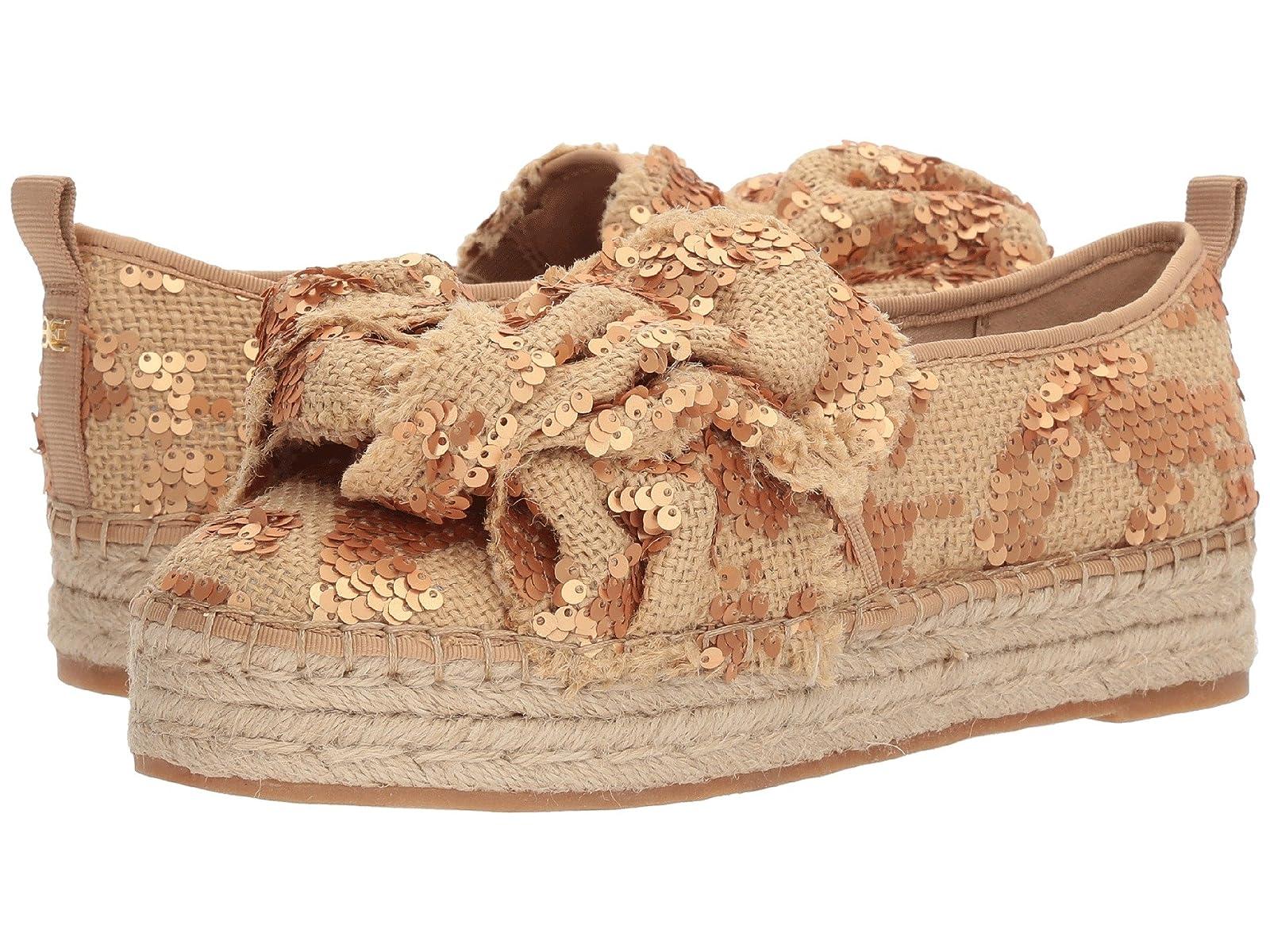 Sam Edelman CabreraCheap and distinctive eye-catching shoes