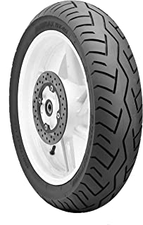 Best 140 70 18 tire Reviews