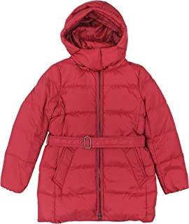 Best coach center zip puffer jacket Reviews