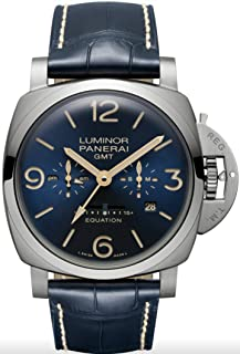 Best panerai luminor 1950 8 days Reviews