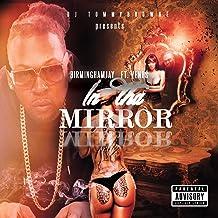In tha Mirror (feat. Venus) [Explicit]