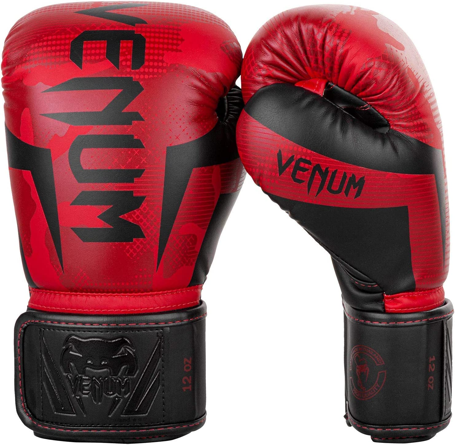 Venum Elite Challenge the lowest price of Japan 70% OFF Outlet ☆ Gloves Boxing