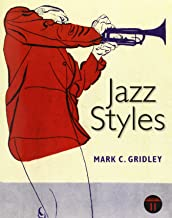 Best jazz 11th edition Reviews