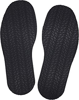 rubber soles for shoes vibram