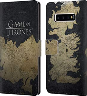 coque samsung s10 game of thrones