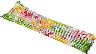 Intex Inflatable Fashion Air Mat, 72