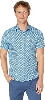 Men's Shaw Short Sleeve Shirt