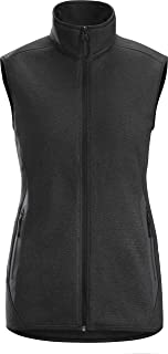Best kyanite vest women's Reviews