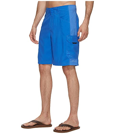 Big Short Columbia Columbia Katuna II™ Short II™ Columbia Katuna Big fqCfHwF6