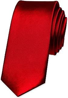 Atlojoys TP4056 M/ódulo 5V 1A 18650 Bater/ía de litio Tablero de carga M/ódulo de panel de alimentaci/ón micro USB