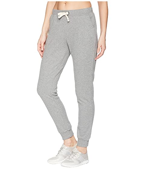 UGG French Terry Joggers Heather Grey Outlet Cheapest Price Outlet Low Shipping Fee Low Price Online Outlet Best Store To Get Release Dates Cheap Price Z9mm6XSJ