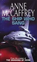 The Ship Who Sang: Fantasy (English Edition)