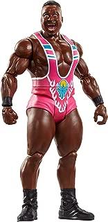WWE Series #73 Big E Figure, 6
