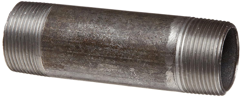 Anvil 8700143905 Steel Pipe Fitting trend rank Nipple Superlatite x Male 2