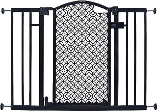 Summer Infant Summer Modern Home Safety Gate (Gray)