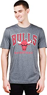 Best chicago bulls city t shirt Reviews
