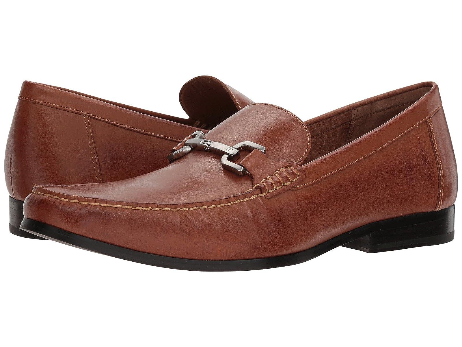 Donald J Pliner NilesAtmospheric grades have affordable shoes