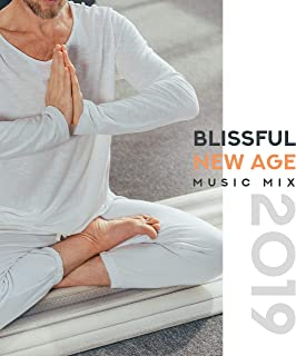 Blissful New Age Music Mix 2019 – Compilation of Fresh Ambient & Nature Music for Meditaiton, Relaxation, Good Long Sleep, Rest, Calming Down, Stress Relief, Reading & Study