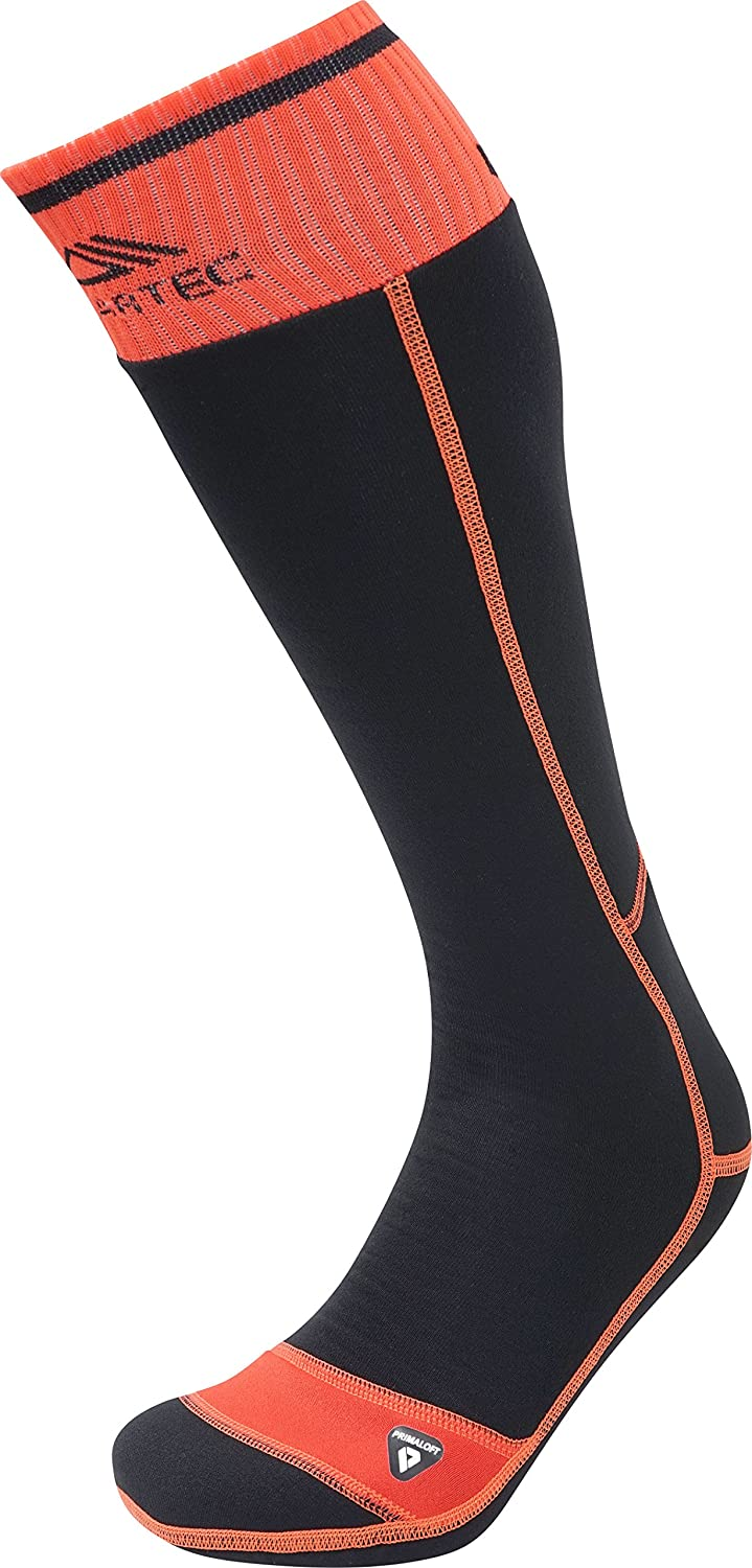 Lorpen T3+ Trekking Expedition shopping Sock Ranking TOP5 Overcalf