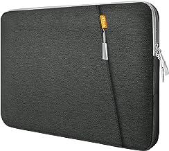 """JETech Funda Portátil Compatible 13,3"""" Notebook Tableta"""