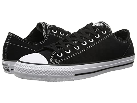 Red Pro White Canvas Navy White Blue Black Canvas 2Black Ox 2 Black White Suede Canvas Black CTAS Black Red Converse White White Black Skate Insignia Black Skate Canvas Canvas Black White qTExAOU