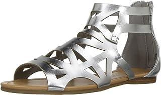 حذاء Sadieh سهل الارتداء للأطفال من Nine West