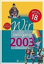 Suchergebnis Auf Amazon De Fur Chronik Geburtstag Geschenkbucher Bucher