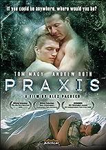 praxis movie