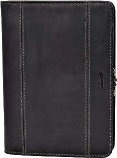 sac /à dos en cuir sac /à dos sac /à dos de vi 9120013579698 MENZO accessoires en cuir /«/Meran//» de buffle vintage Delta