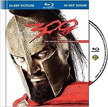 Best warner bros hd dvd Reviews