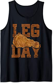 chicken legs bodybuilding