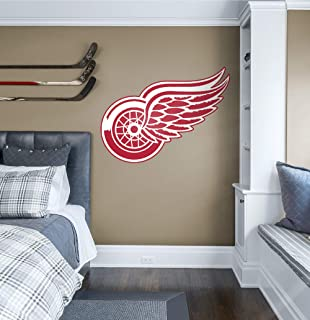 Best detroit red wings decals Reviews