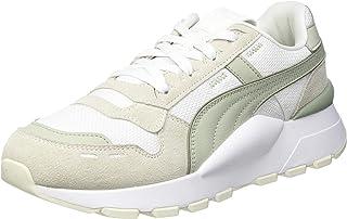 حذاء رياضي نسائي من بوما RS 2.0
