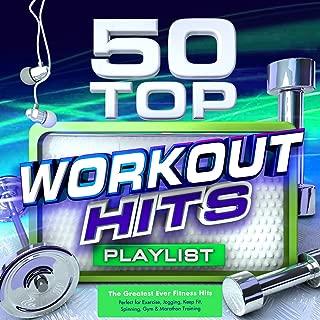 Scream & Shout (Workout Mix 130 BPM) [Explicit]