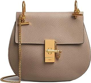 informazioni per fd3c3 17962 Amazon.it: Chloe - Donna / Borse: Scarpe e borse