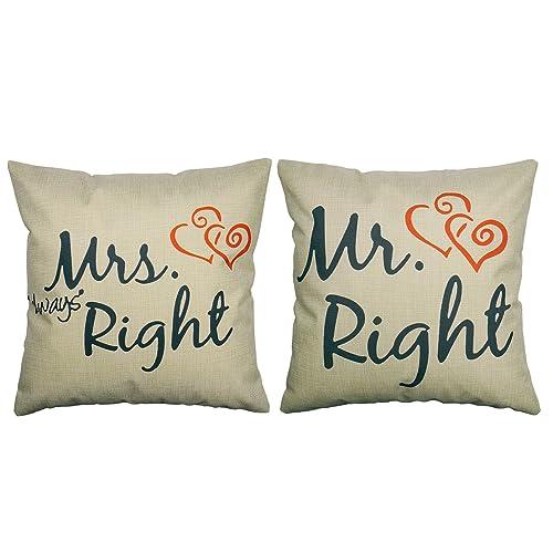 QMS CONTRACTING LIMITED Throw Pillow Cover Nanatsu No Taizai King Cosplay Decorative Pillow Case Home Decor Square 18x18 Inches Pillowcase