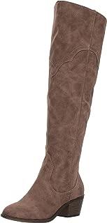 bata shoes ankle boots