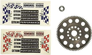 Robinson Racing 8572 72T Hardend Steel Spur Gear