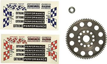 Best t maxx 2.5 transmission gears Reviews