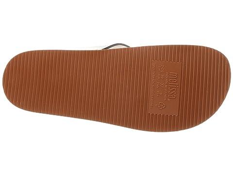 Cosmic Melissa Cosmic Melissa Shoes Shoes xq7w1w6R