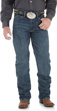 Wrangler Jeans pour homme