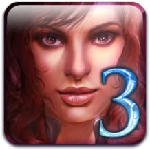 Empress of the Deep 3: Legacy of the Phoenix Extended Edition A Hidden Object Adventure (Full)