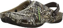 Crocs - Swiftwater Deck Realtree Max-5