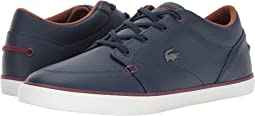 Bayliss Vulc 317 1