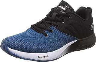 Campus Men's Orbit-2 Running Shoes