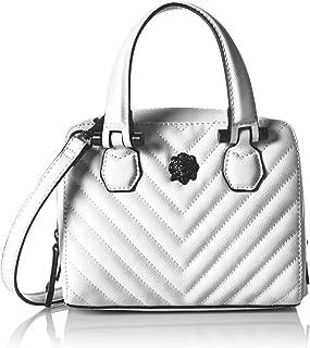92ac085634 Amazon.fr : ALDO - Femme / Sacs : Chaussures et Sacs