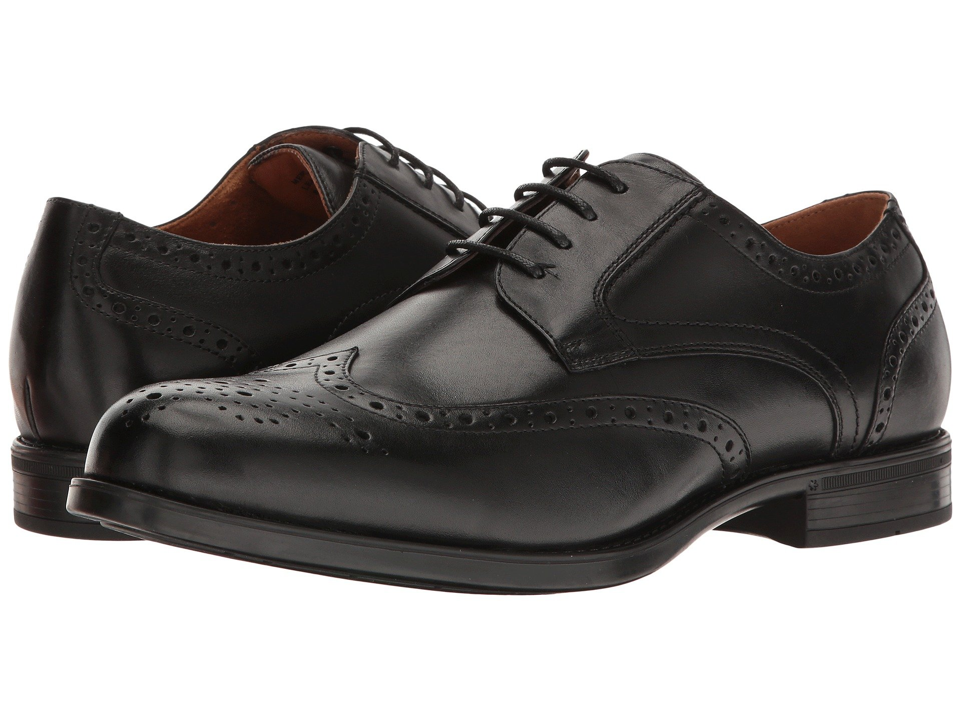 confortable contact oxford frye paul bal oxford contact 4953fb ... 4db7add4d4b