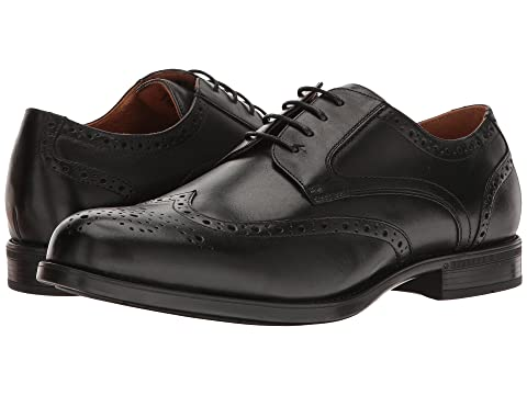 Florsheim Midtown Wing Oxford fFLvxl